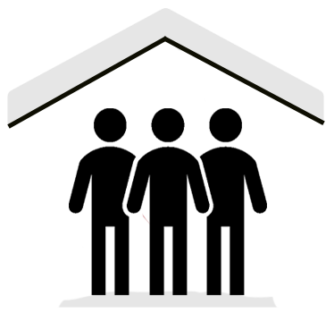 image-sample